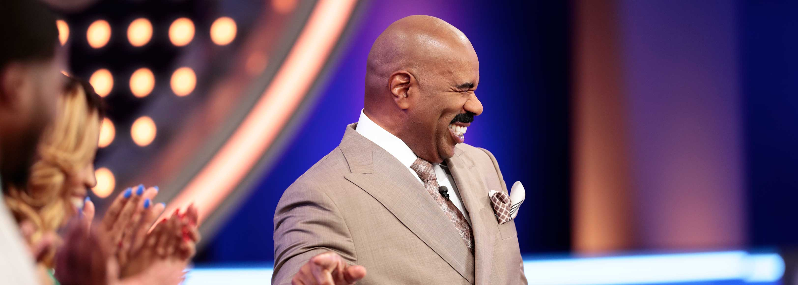 Is family feud filmed in georgia - Get The Latest News