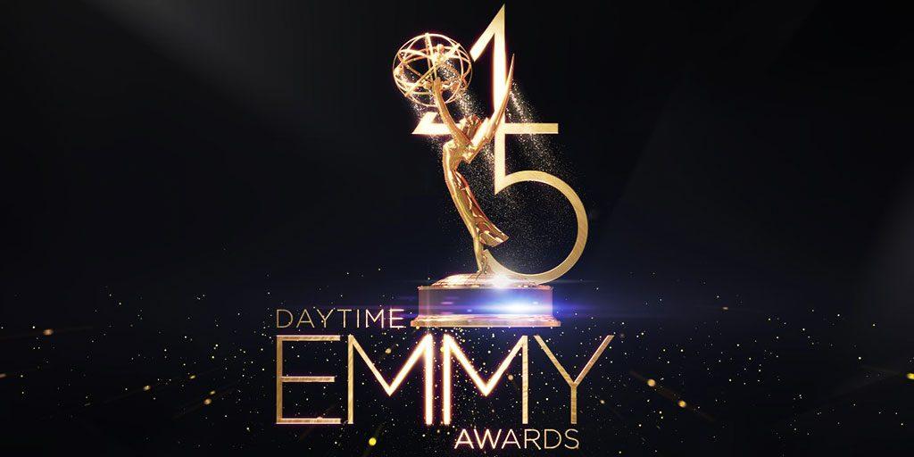 45th Daytime Emmy Awards