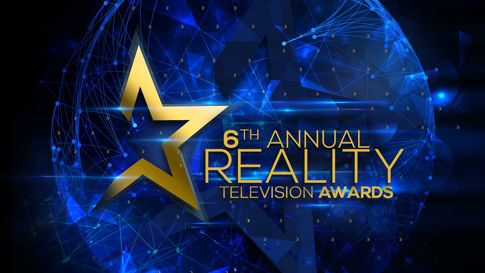 Celebrity Family Feud nominated for two Reality TV Awards!